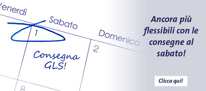 GLS - Corriere Espresso
